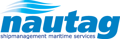 Nautag Shipmanagement Maritime Services